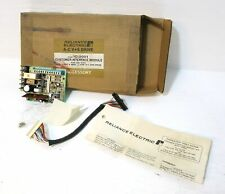 NEW Reliance Electric 1CI2001 Interface Module 0-48680-300 MB-68226 Drive Board