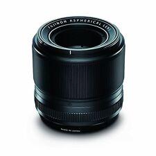 Fuji Fujinon XF 60mm f/2.4 R Macro Lens *NEW*