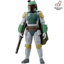 New Takara Tomy Metal Figure Collection Star Wars 07 Boba Fett F/S from Japan