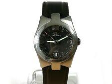 Reloj pulsera hombre TIME FORCE 2515B Quartz con fecha Vintage