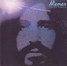 Czeslaw Niemen - Mourner's Rhapsody (LP Vinyl)  NEW