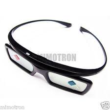 Genuine Samsung SSG-3050GB 3D Active Glasses BN96-20931A - OEM bulk package
