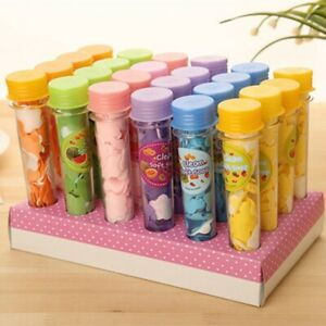 Flowers Sheets Disposable Boxed Soap Paper Portable Travel Easy Hand Washi Nice
