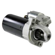 RTX Standard Replacement Starter Motor BMW 7 6 5 3 1 Series X6 X5 X3, Citroen C5