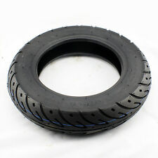 Tubeless Tire Tires(3.00-10)for GY6 50cc Moped Scooters Bikes