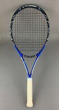 PRO KENNEX Ki 15 260 Kinetic Tennis Racquet