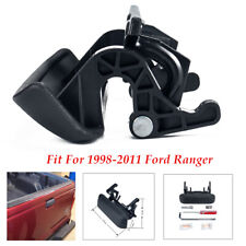 Car tail door Tailgate Handle OEM  1L5Z9943400AAA Fit For 1998-2011 Ford Ranger