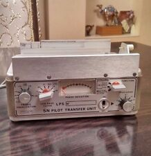 NAGRA SN pilot transfer unit