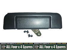 Tailgate Handle suitable for Hilux 1988-2015 LN106 LN167 RN105 RN110 KZN KUN GGN