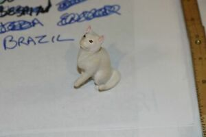 1/6 Scale  Cat - Diroama Item