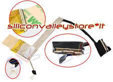 Cavo Flat DD0UT5LC006 HP Pavilion DV7-3020EA, DV7-3020EB, DV7-3020ED, DV7-3020EG
