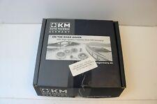 KM Germany Kupplungssatz 3000145002 0690621 3000145002 Mercedes Benz G S SL
