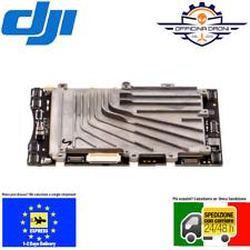 DJI Phantom 4 Pro 3-in-1 Board Module part 15 3 in 1