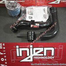 Injen SP Black Cold Air Intake kit for 2006-2012 Mitsubishi Eclipse 3.8L V6