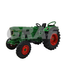 4994 Deutz D 6005 - 2WD, 1:3 2 Universal Hobbies