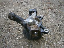 o/s front hub flange bearing stub axle renault master movano interstar 2.2 2.5