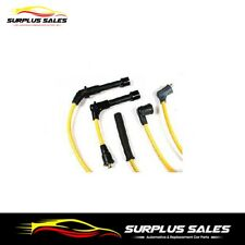 7944Y   Accel Nissan Infiniti Spark Plug Wire Set       B1N3