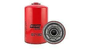 B7182 BALDWIN OIL FILTER SPIN-ON