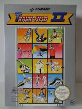 NES Spiel - Track & Field 2 (mit OVP) (PAL) 10636695