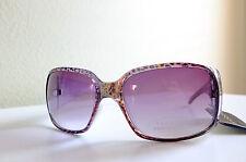 New Massina by Foster Grant Designer Sunglasses 100% UVA & UVB Orig.$18.00 (29)