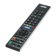 New Replacement TV Remote Control  For Sony RM-ED016