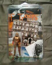 1Off F. Troops MMCS SMT Bootleg Figure. Star Wars Vintage boba Fett DKE Toys