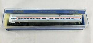 Bachmann N Scale Amtrak Metroliner  box 4761