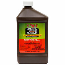 Permethrin Spray 38% Conc 1 Qt Turf Termite Ornamental Insect Termite Killer