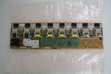 Sharp TV Inverter Boards for Sharp