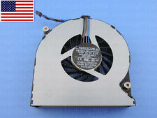 Original New CPU Cooling Fan For HP HP 4535s 4730s 6460b 6470b 8440p 8450p