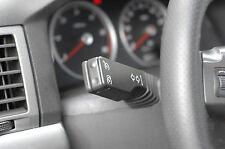 Original Opel gra control de crucero Tempomat interruptor Opel Signum Vectra C Signum nuevo