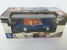 New Ray Oldsmobile 1:43 Scale