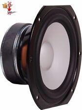 """165mm (6.5"""") 50W Woofer Aluminium Cone Speaker"""