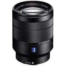 Sony FE 24-70mm F4 ZA OSS SEL2470Z Standard Zoom Lens Brand New