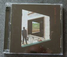 Pink Floyd, echoes - the best of, 2CD