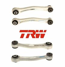 For BMW E92 E93 M3 2008-2013 Complete Rear Suspension Control Arm Kit TRW