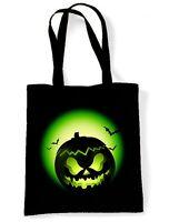 Meditation OM Eco Friendly Tote Bag or Trick or Treat Bag