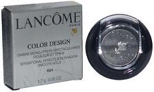( 100g=735,29 € ) Lancome Color Design 601 - Strass Black 1,7g