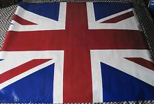 "Reebok Logo British Flag Poster Vinyl 48""x57"""