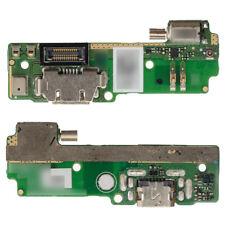 Per Sony Xperia XA F3111 Micro USB porta di ricarica Microfono VIBRATORE Board F3112