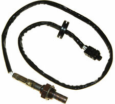 Walker Products 250-23073 Oxygen Sensor