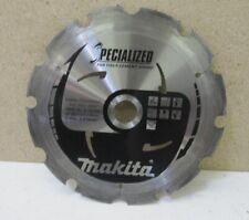 MAKITA B-33700 Saegeblatt 260x30 mm Rechnung Y04556