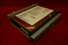 "Seagate ST340014A 9W2015-630 8.11 HP 40GB 3.5"" Ultra ATA IDE Hard Disk Drive"