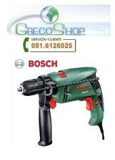 Trapano elettrico battente autoserrante professionale 500W Bosch - PSB 50