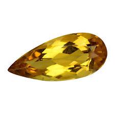 Yellow/Golden (Heliodor)