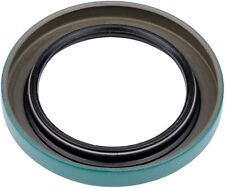 SKF 17386 Manual Shaft Seal