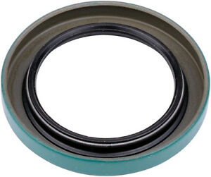 Manual Shaft Seal SKF 17386