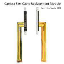 Rear Camera Flex Cable Wire Replacement Module For Nintendo 2DS Repair Part
