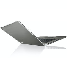 "Toshiba Portege 13.3"" Ultrabook (Intel 6G i5-6300U, 256GB SSD, 8GB RAM, Webcam"