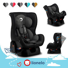 Lionelo Liam Kindersitz Autokindersitz Autositz 0-18kg Gruppe 0+ 1 ECE R44/04
